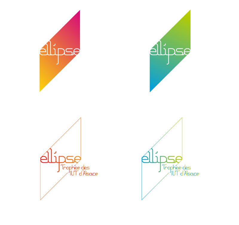 logo ellipse