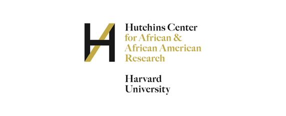 hutchins center logo octobre 2013