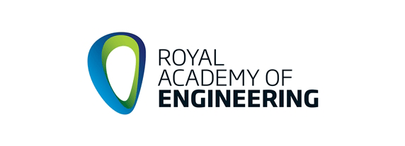 royal academy of engineering logo octobre 2013
