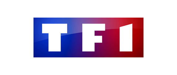 tf1 logo octobre 2013