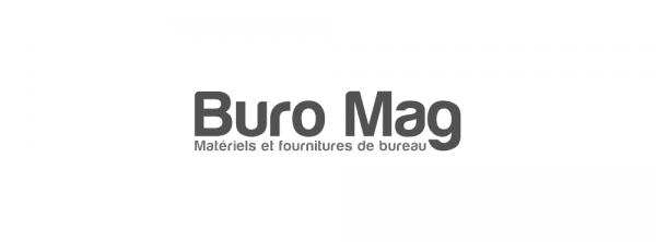 site internet buromag