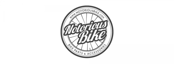 Site e-commerce NotoriousBike